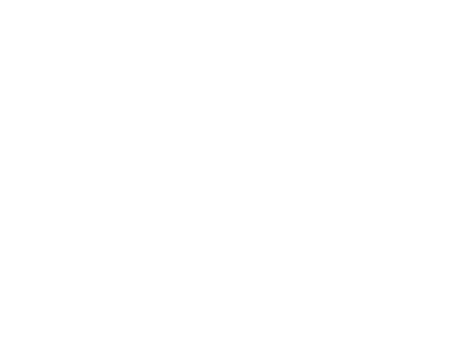 Southern Hart Brewing